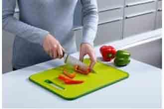 Разделочные доски для кулинарных шедевров