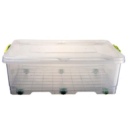 Контейнер пищевой BigBox №2 (50 л)