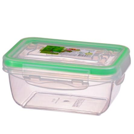 Контейнер пищевой FreshBox 0.8