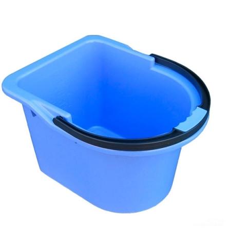 Ведро для уборки 12 литров