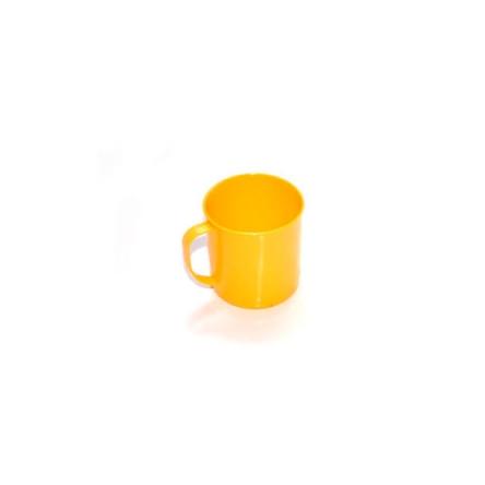 Кружка 200 мл «Кофе»