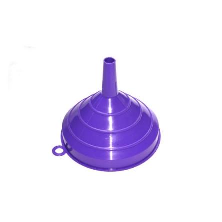 Воронка диаметр 140 мм