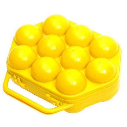 Пластиковые лотки для яиц купить