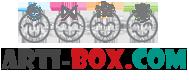 arti-box.com